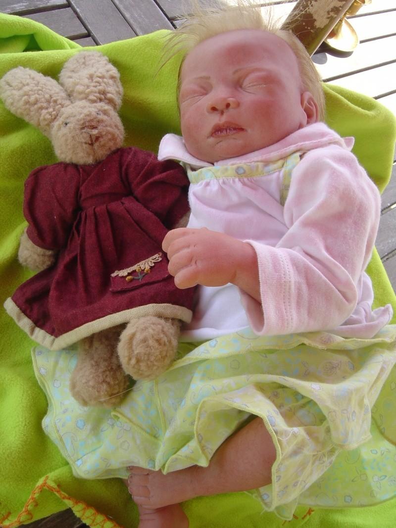 Les bébés de Tabatha Sarah_10