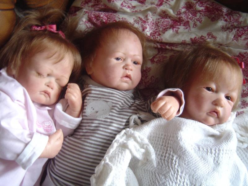 Les bébés de Tabatha Tripla11