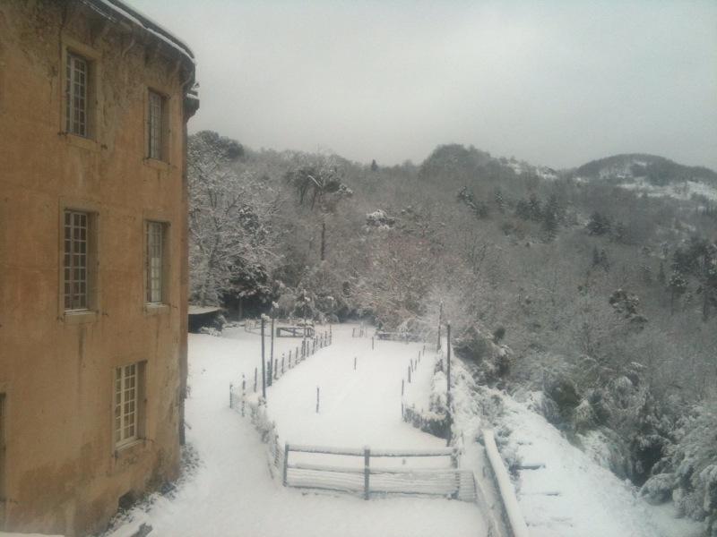 la neige !! Belle_10