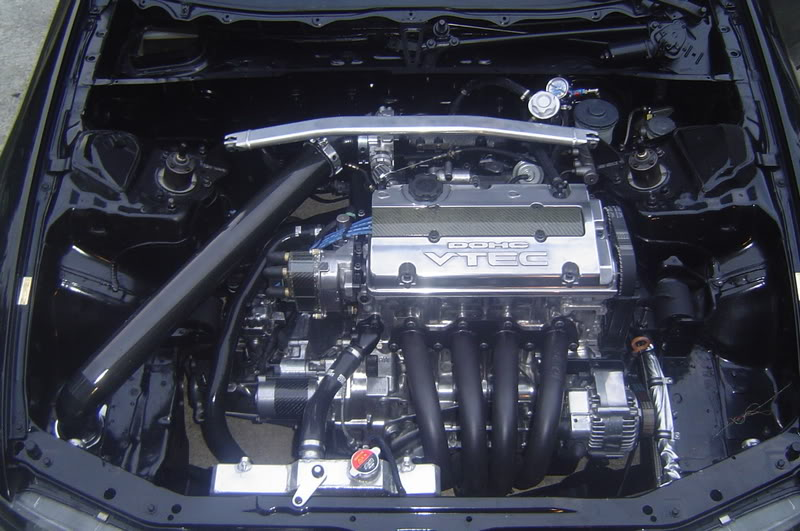 funny USDM Motor010