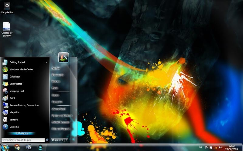 Windows 8 Ultimate xTreme x86 : F_2m_710