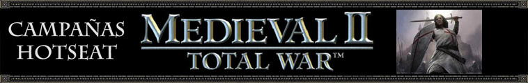 Medieval 2 Total War Hotseats  Mediev15