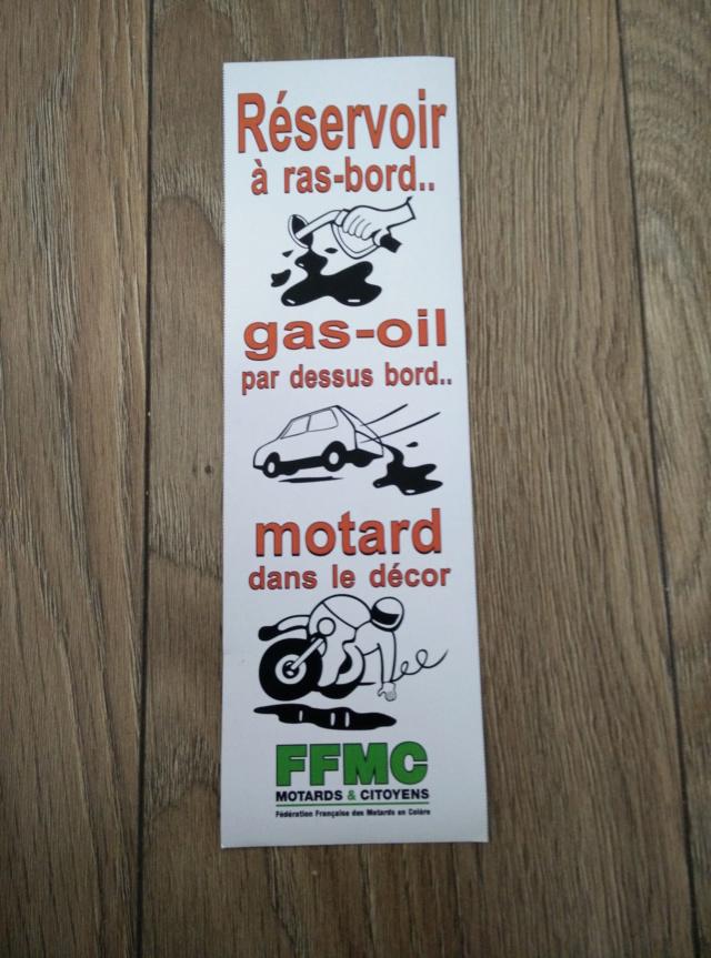 je suis pour l'interdiction du diesel ..... Img_2020