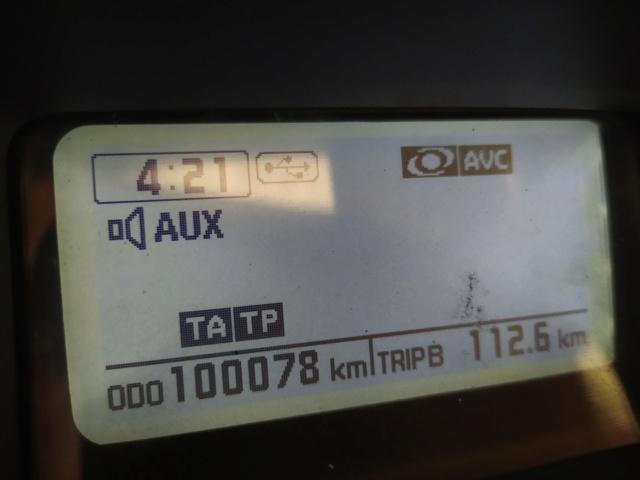 100 000 km Img_2025