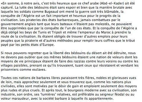 LA REPENTENCE EN QUESTION par François Hollande: le voyage en Algérie de notre président  - 12-2012 Engels10
