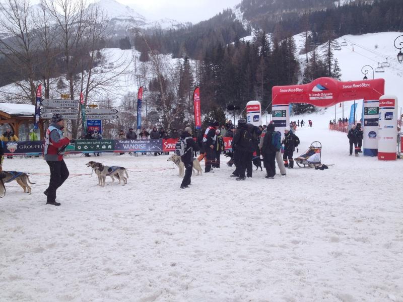 Candy, Chipie, Baltik en vacances de neige pour la grande odyssée 2013 Img_0912