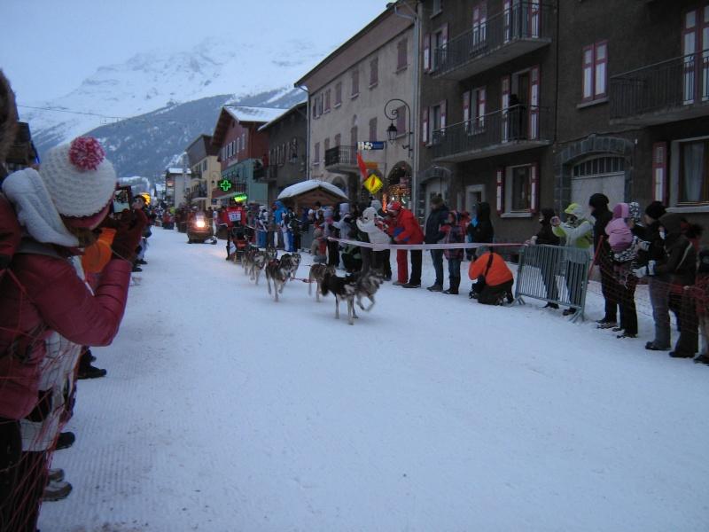 Candy, Chipie, Baltik en vacances de neige pour la grande odyssée 2013 Img_1212