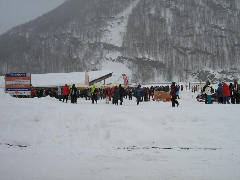 Candy, Chipie, Baltik en vacances de neige pour la grande odyssée 2013 Img_1213