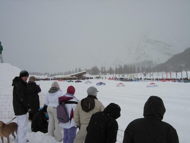 Candy, Chipie, Baltik en vacances de neige pour la grande odyssée 2013 Img_1214