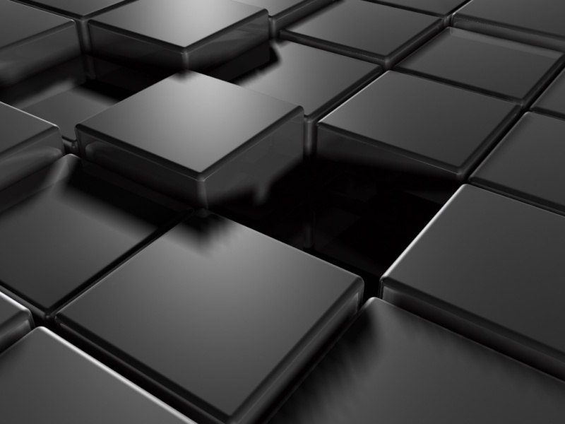 Whats your desktop background? Black_10