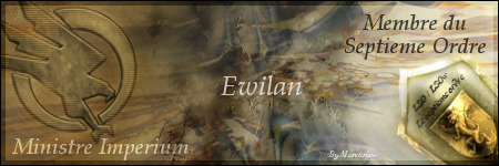 Galerie de Mercure - Page 3 Ewilan10