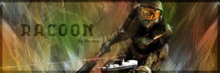 Galerie de Mercure - Page 3 Halo10