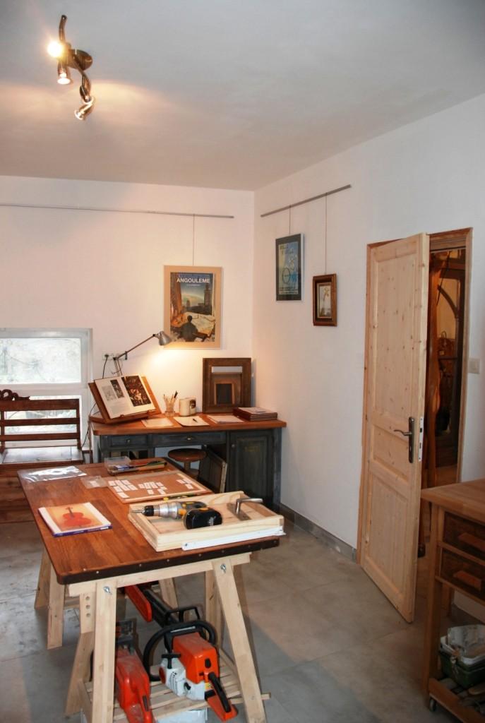 petit atelier deviendra grand Dsc_0614