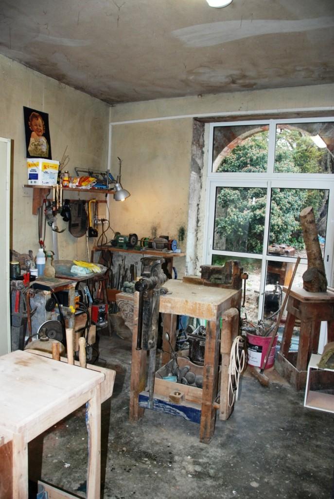 petit atelier deviendra grand Dsc_0616