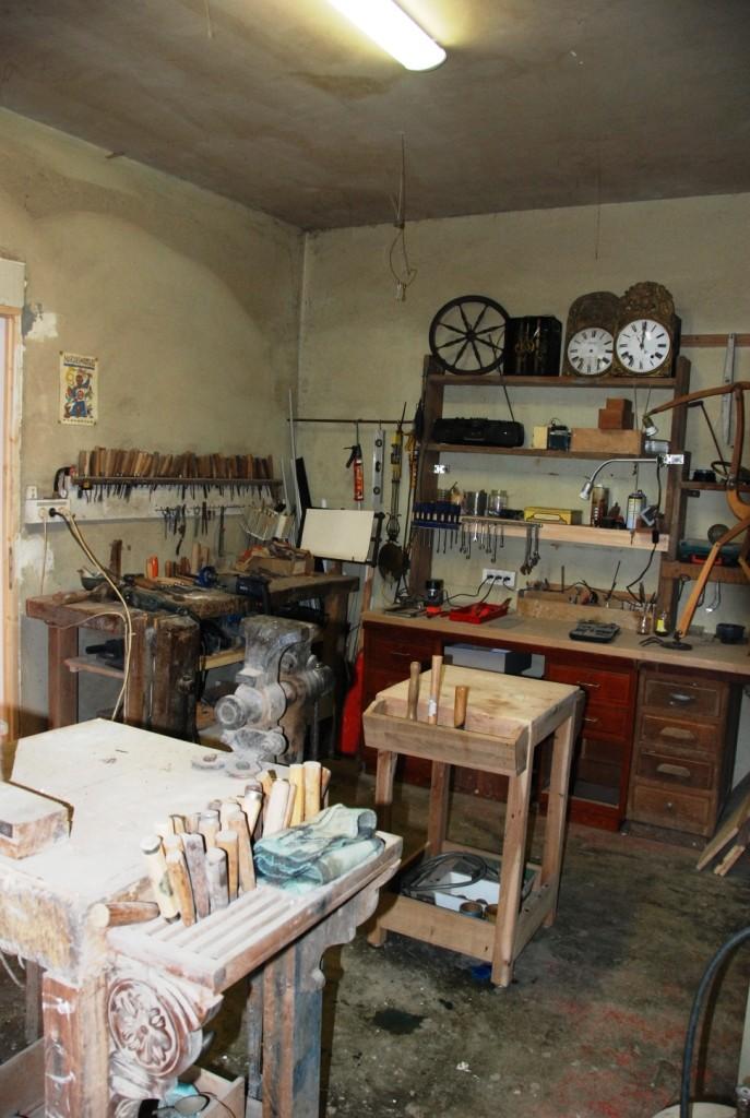 petit atelier deviendra grand Dsc_0621