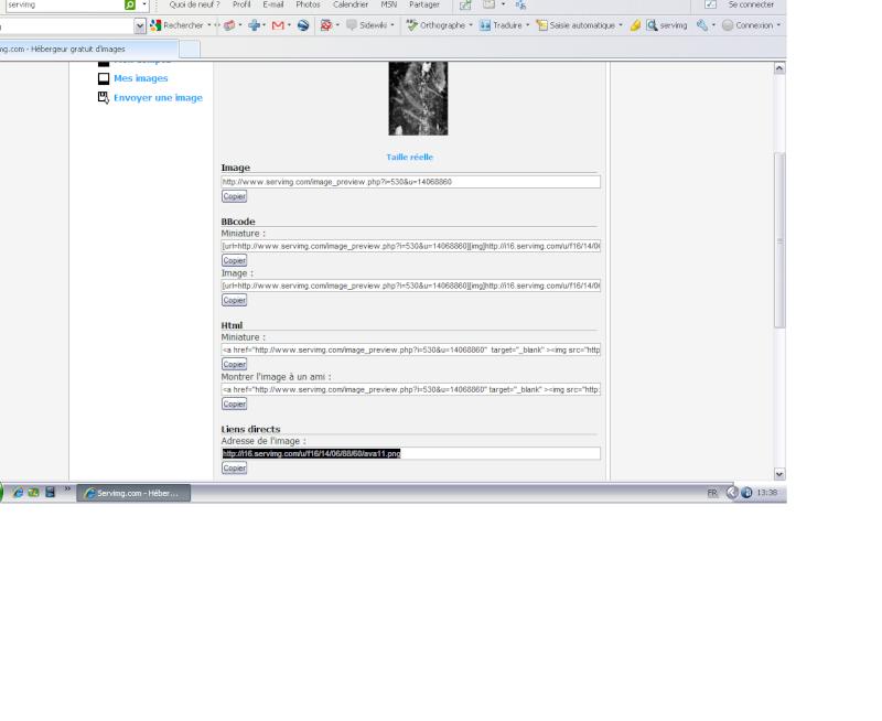 (tuto) Mettre un avatar 200x320px 110