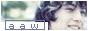 Oguri fansub - Portail 88x3110