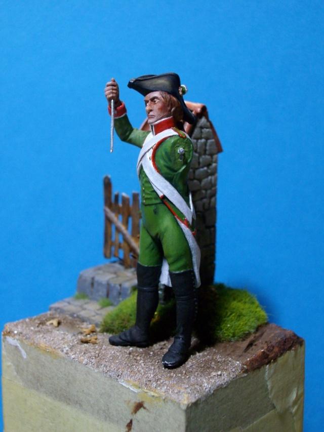 fusilier infanterie de ligne italienne 1802 - Page 2 Imgp3811