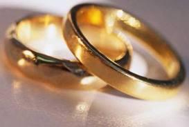 ☻ Ah, sikur të mos martohesha ☻ Martes10
