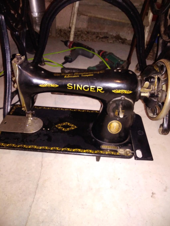Singer 15b88 Img_2085