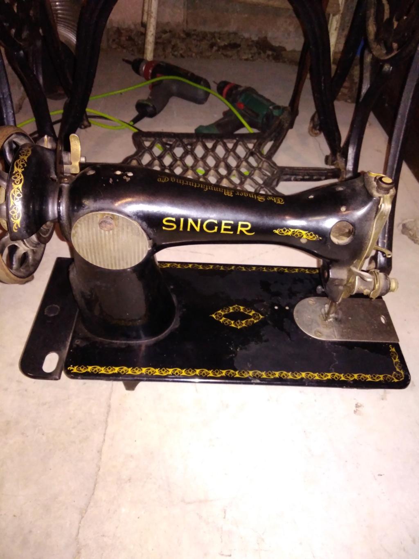 Singer 15b88 Img_2086