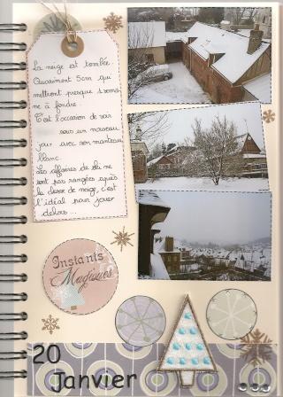 Family Diary - zaza22 - MAJ 03/03 Fd512