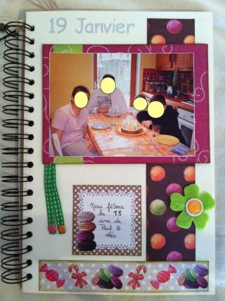 Family Diary - zaza22 - MAJ 03/03 Fd610