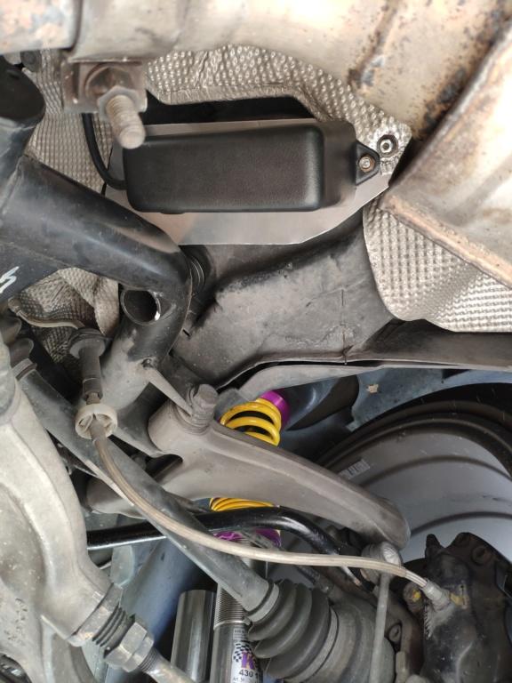Montage valves à l'échappement sur 4200 Img_2036