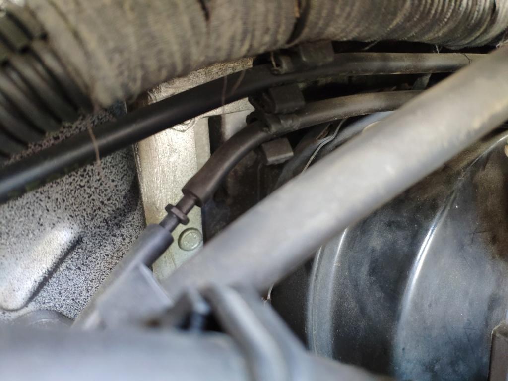 Montage valves à l'échappement sur 4200 Img_2043