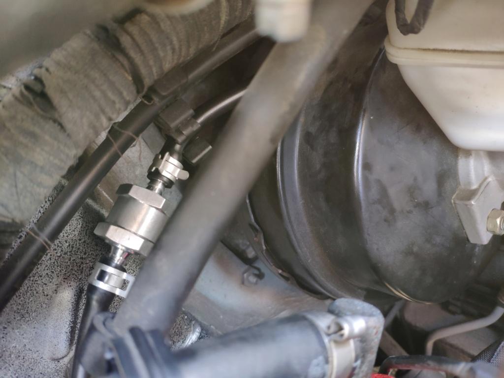 Montage valves à l'échappement sur 4200 Img_2044