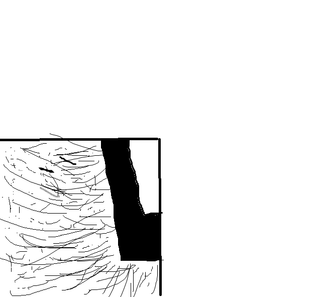 [Jeu] Devinez la pochette - Page 19 Paint10