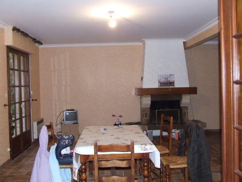 Comment voyez vous mon salon ? Dscf6011
