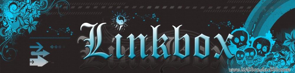 LinkHub