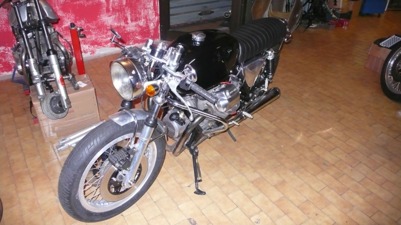 Guzzi SP-R1000de Ram77 (sujet déplacé de Guzzi l'essentiel) Moto-g10