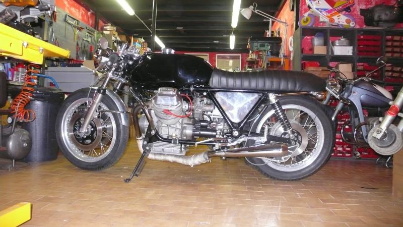 Guzzi SP-R1000de Ram77 (sujet déplacé de Guzzi l'essentiel) P1080210