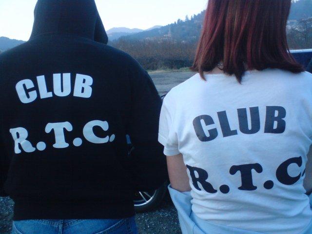 le racing tuning club ( le rtc ) 22159111