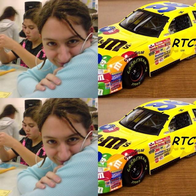 le racing tuning club ( le rtc ) Collag26