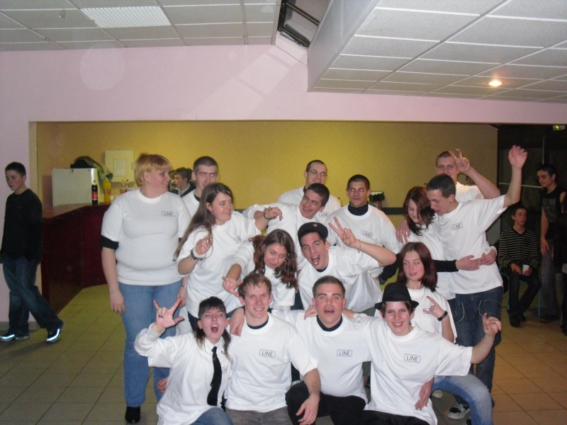le racing tuning club ( le rtc ) Tous_r14
