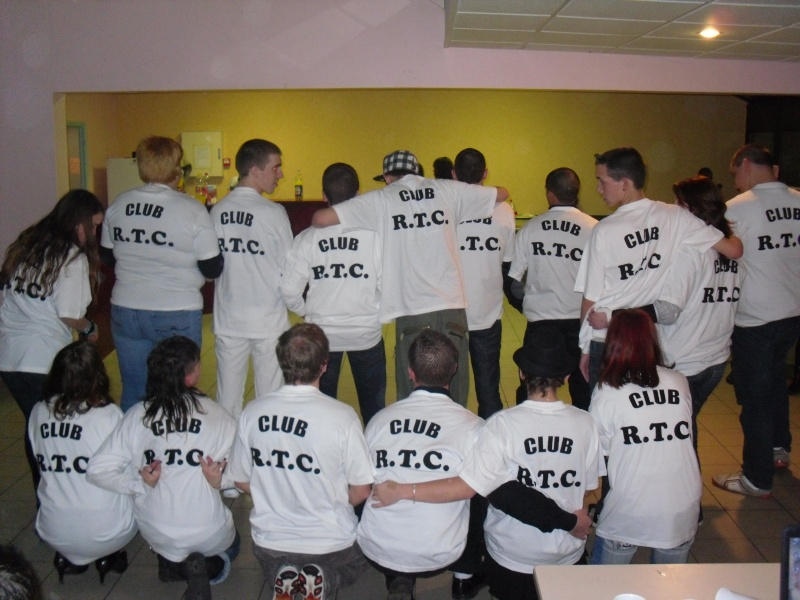 le racing tuning club ( le rtc ) Tous_r15