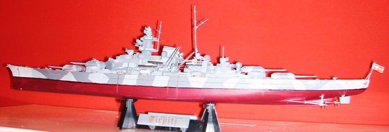 Tirpitz finally finished Tirpiz12