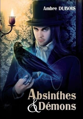 Absinthes et Démons 78857010