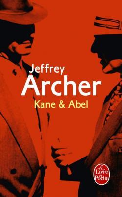 Kane et Abel   Archer10