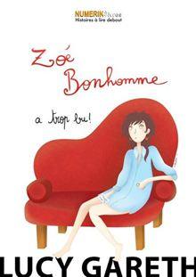 Zoé Bonhomme Image10