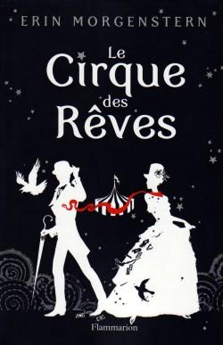 Le Cirque des Rêves Le-cir10