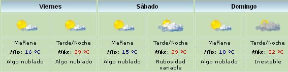Raid Náutico Mártires - Santa Ana (Mnes)  Prono10