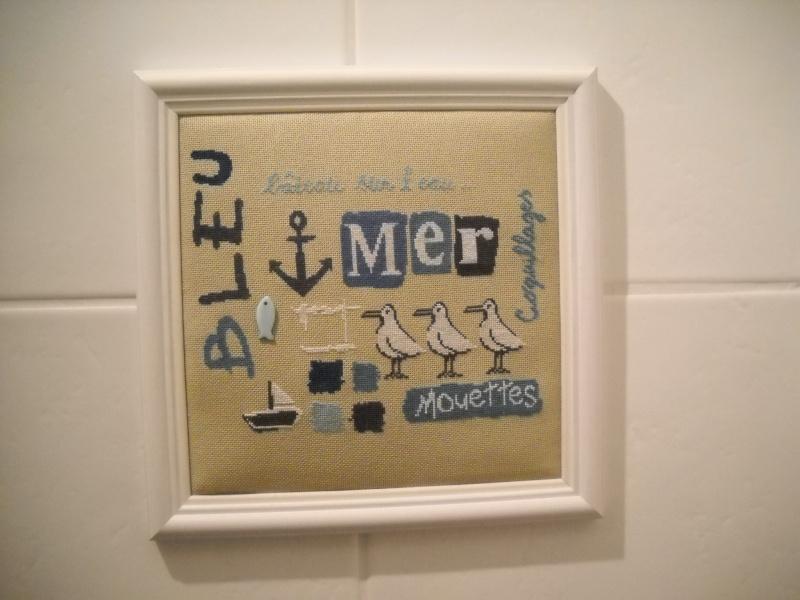 Galerie de Michèle Galeri26
