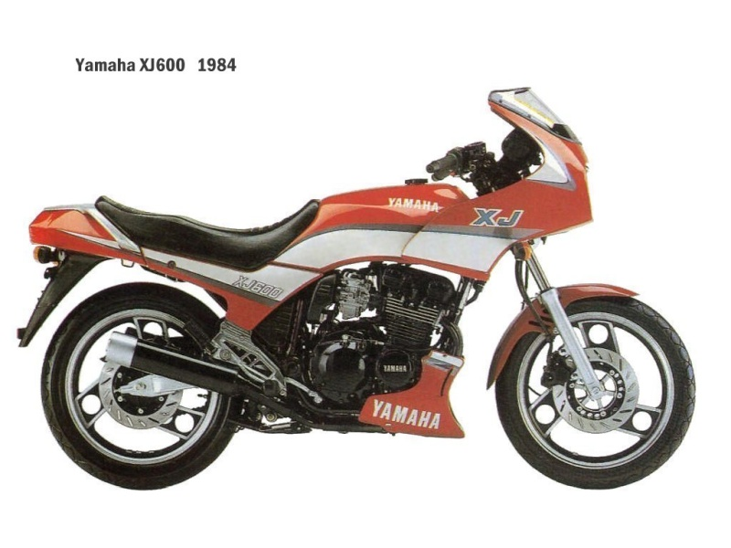 Votre permis ? Anecdotes Yamaha10