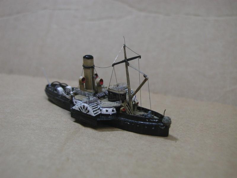 Robust Class paddle Tug P1010013