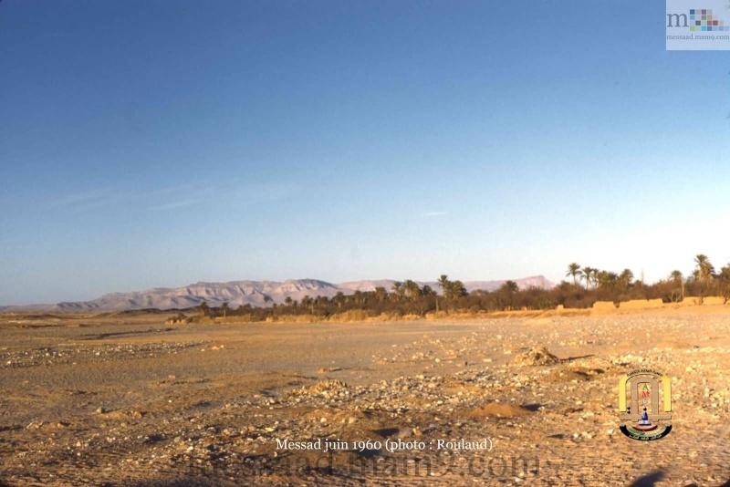 من اندر الصور التي سوف تشاهدونها لمدينة مسعد (الجزء الثاني ) مدينة مسعد 1959/1960 01_711