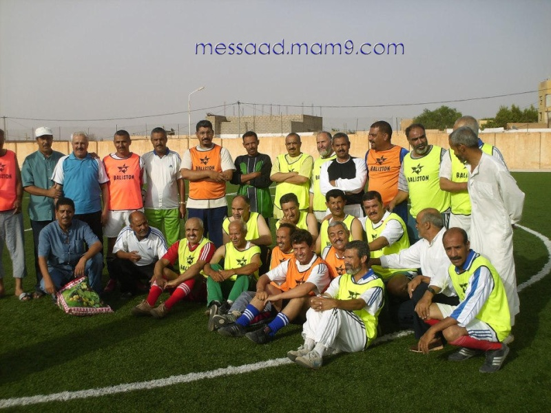 بواكر محمد 100310